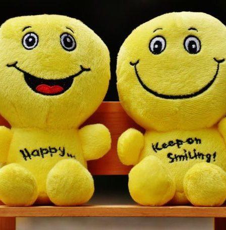 La fausse quête du graal du bonheur au travail