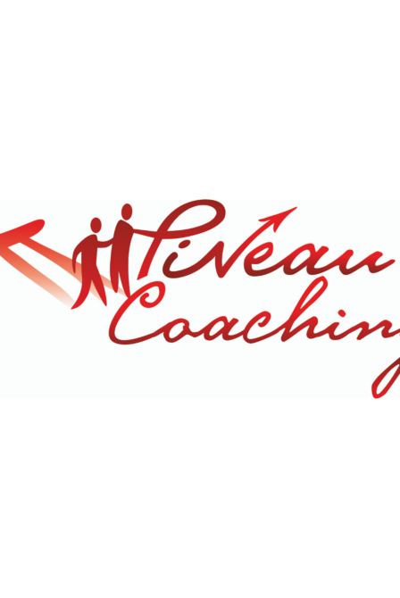 Pi Coaching devient Pineau coaching