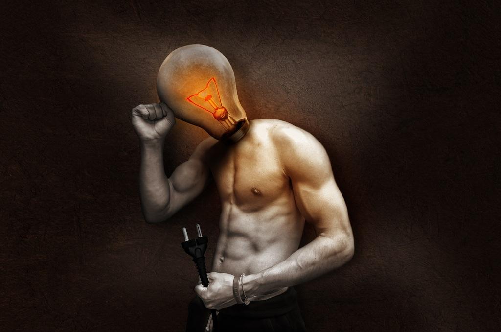 Multitâche : les neurosciences au service de notre charge mentale