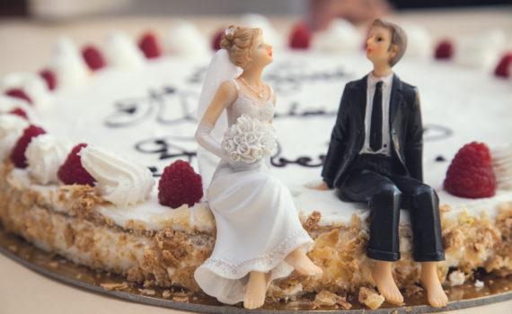 Au secours, mon couple bat de l'aile – Les 9 🔑 des couples qui réussissent une vie épanouie à 2
